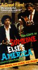brooklyn: someone else's america video cover